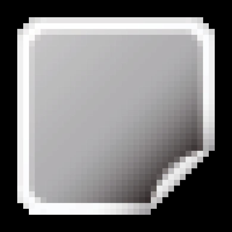 Silberetiketten